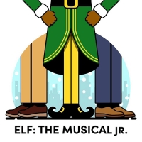 Elf: The Musical Jr.