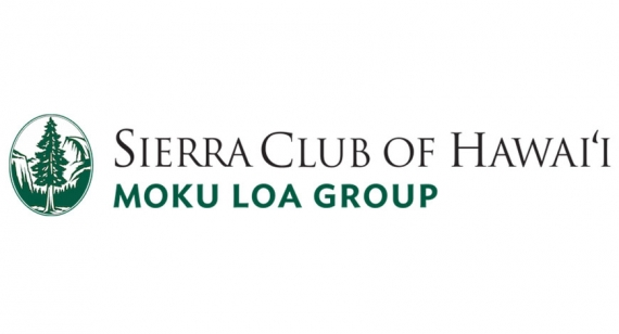 Sierra Club of Hawai'i